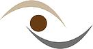 La Chamberte Logo